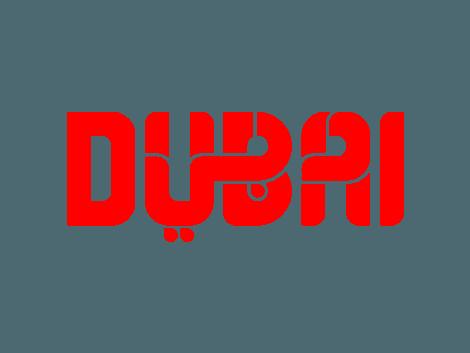 Dubai Tourism and Commerce Marketing