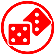 Veilig spelen op online casinospellen