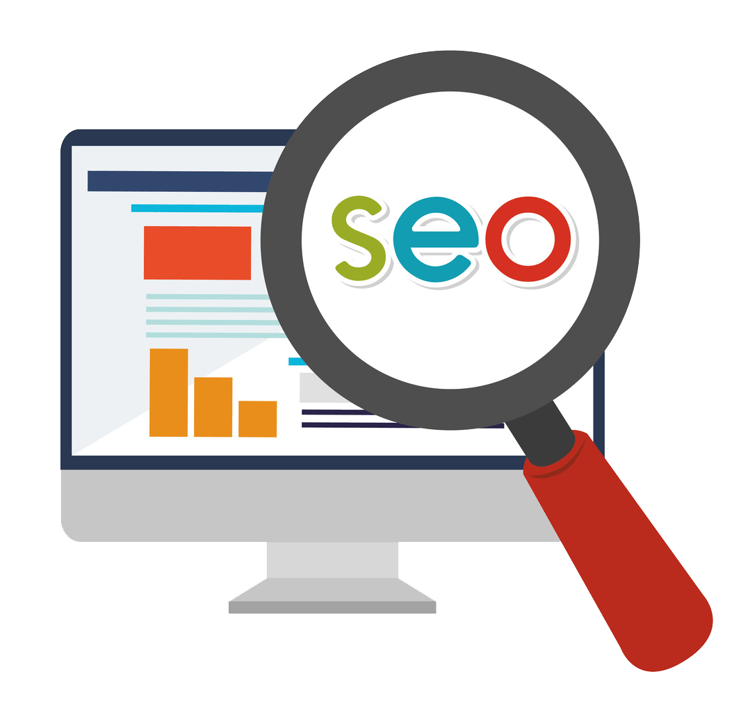 website search engine optimisation services
