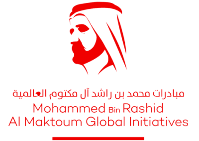 Mohammad bin Rashid global initiatives foundation