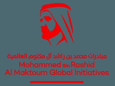Mohammad bin Rashid global initiatives foundation