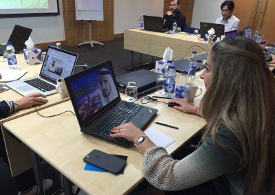 Master PowerPoint Animator Training
