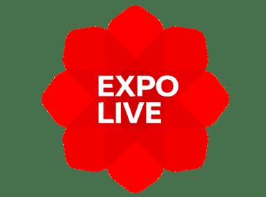 Expo Live Global Innovators Summit | Expo2020 in Dubai