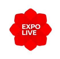 Expo Live Global Innovators Summit | Expo2020 in Dubai