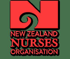 New Zealand Nurses Organisation AGM