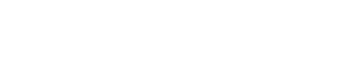 Kiwi Wealth PowerPoint Presentation Enhancement Upgrade Facelift